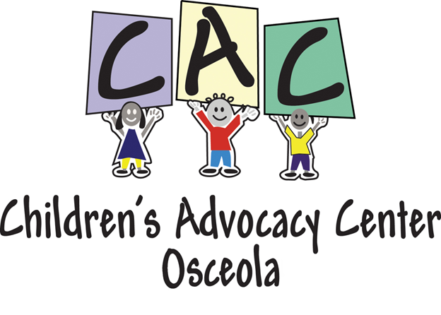 Children's Advocacy Center Osceola
